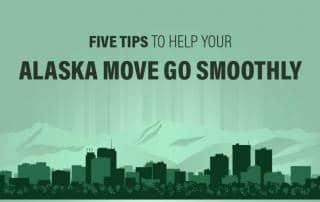 move to alaska tips
