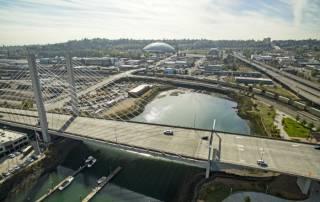 tacoma neighborhoods