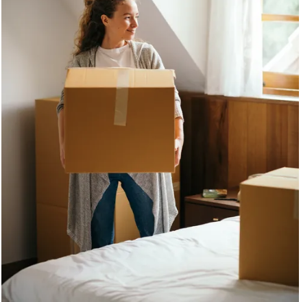 Are you planning to use professional residential moving services in Anchorage? Whether you plan to work with an Alaska moving specialist or are have something else in mind, the prospect of relocating your household can feel a little overwhelming. Don't let the idea of sorting through potential moving service companies delay your process. Keeping the following factors in mind can ensure you find the perfect solution for your next big move. Move Type Your move type matters. Since you're planning to move your personal belongings, it's important to find a company that specializes in residential moving services. Are you planning to move in-state or out-of-state? This factor will also impact your selection options. Estimates A residential moving company will provide either a binding or non-binding estimate. Non-binding estimates are more common, especially for long distance moves, as the amount you ultimately pay depends on your shipment weight. A binding estimate doesn't fluctuate, but may include an additional service charge. Mover FAQs Most companies that offer residential moving services have a list of mover FAQs. Take some time to read through these before scheduling a consultation. They can provide answers and help you generate a list of questions to ask when you do call. Need Professional Residential Moving Services in Anchorage? The pros at Continental Van Lines are here to help! You can count on our highly trained and experienced team for a wide variety of services, including international moves and storage solutions. We have the knowledge, skills and equipment to quickly and efficiently coordinate your move, big or small. With the best movers in the region, you'll receive expert advice, quality workmanship and unbeatable customer care every step of the way. Contact us with questions or to schedule a consultation. Professional Residential Moving Services in Anchorage Serving Anchorage, Fife, Tacoma, Seattle, Kent, Bellevue, Olympia, GH, South King County, Peirce 