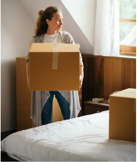 Are you planning to use professional residential moving services in Anchorage? Whether you plan to work with an Alaska moving specialist or are have something else in mind, the prospect of relocating your household can feel a little overwhelming. Don't let the idea of sorting through potential moving service companies delay your process. Keeping the following factors in mind can ensure you find the perfect solution for your next big move. Move Type Your move type matters. Since you're planning to move your personal belongings, it's important to find a company that specializes in residential moving services. Are you planning to move in-state or out-of-state? This factor will also impact your selection options. Estimates A residential moving company will provide either a binding or non-binding estimate. Non-binding estimates are more common, especially for long distance moves, as the amount you ultimately pay depends on your shipment weight. A binding estimate doesn't fluctuate, but may include an additional service charge. Mover FAQs Most companies that offer residential moving services have a list of mover FAQs. Take some time to read through these before scheduling a consultation. They can provide answers and help you generate a list of questions to ask when you do call. Need Professional Residential Moving Services in Anchorage? The pros at Continental Van Lines are here to help! You can count on our highly trained and experienced team for a wide variety of services, including international moves and storage solutions. We have the knowledge, skills and equipment to quickly and efficiently coordinate your move, big or small. With the best movers in the region, you'll receive expert advice, quality workmanship and unbeatable customer care every step of the way. Contact us with questions or to schedule a consultation. Professional Residential Moving Services in Anchorage Serving Anchorage, Fife, Tacoma, Seattle, Kent, Bellevue, Olympia, GH, South King County, Peirce & Thurston Posted on July 10, 2020 | Published by Ignite Local | Related Local Business