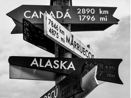Alaska Moving Company in Anchorage